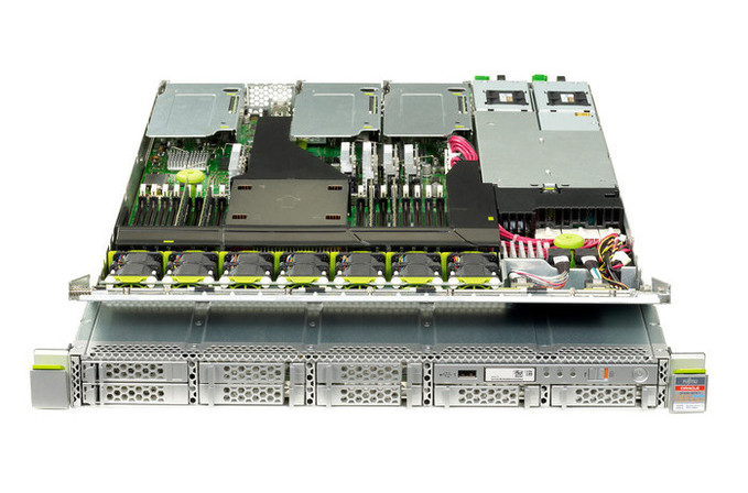 /data/www/ctec-live/application/public/media/images/blogimages/32136_Fujitsu_M10-1_front_view_3D_open_scr.jpg