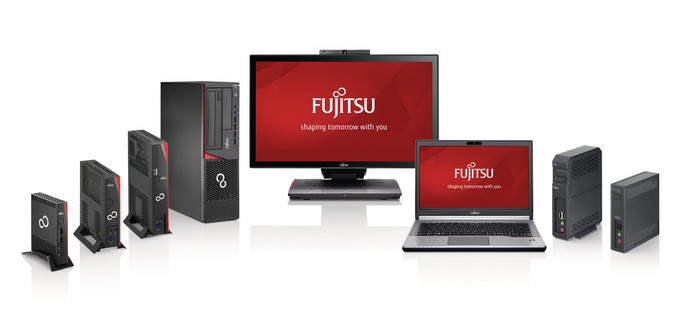 /data/www/ctec-live/application/public/media/images/blogimages/35597_FUJITSU_Thin_Client_FUTRO_Family_-_family_branded_scr.jpg