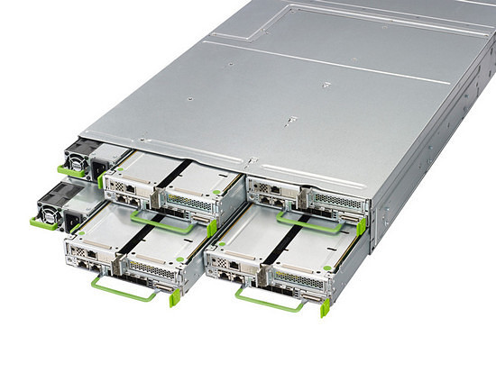 /data/www/ctec-live/application/public/media/images/blogimages/43288_FUJITSU_Server_PRIMERGY_CX400_M4_Open_3D_4_Nodes_scr-RES.jpg