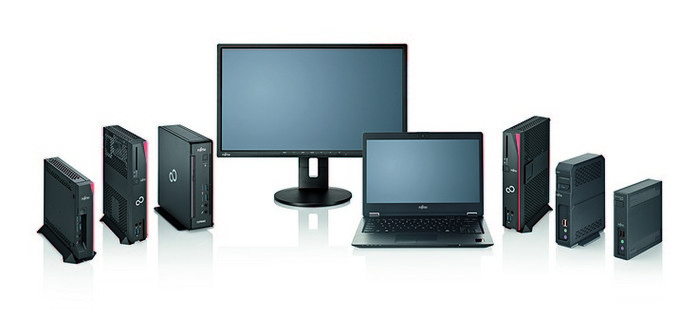 /data/www/ctec-live/application/public/media/images/blogimages/46659_FUJITSU_Thin_Client_FUTRO_Family.jpg