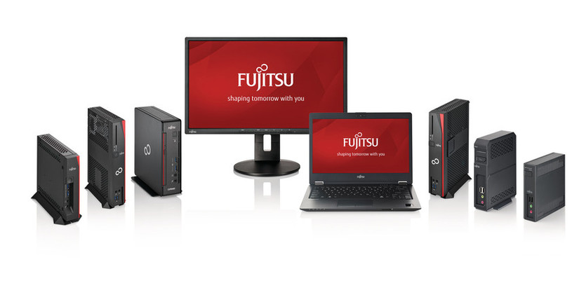 /data/www/ctec-live/application/public/media/images/blogimages/46660_FUJITSU_Thin_Client_FUTRO_Family_-_branded_scr.jpg