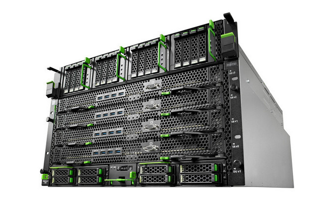 /data/www/ctec-live/application/public/media/images/blogimages/47024_FUJITSU_Server_PRIMEQUEST_3800E_right_side_wide_angle_scr.jpg