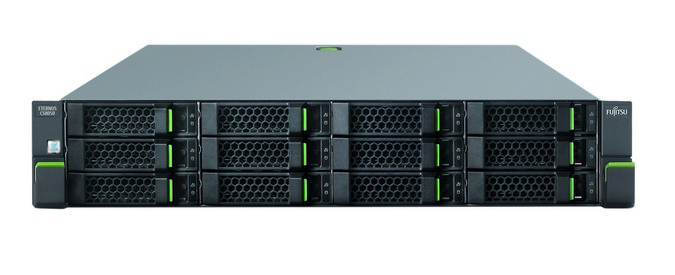 /data/www/ctec-live/application/public/media/images/blogimages/50168_ETERNUS_CS8050_NAS_Archive_Appliance_front_.jpg