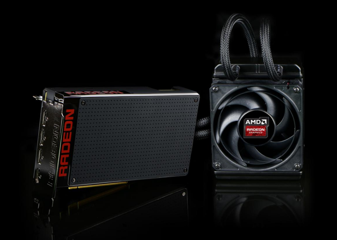 /data/www/ctec-live/application/public/media/images/blogimages/AMD-Radeon-R9-Fury-X.png