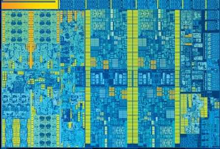 /data/www/ctec-live/application/public/media/images/blogimages/graphics/6th_Gen_Intel_Core_die_flat_450.jpg