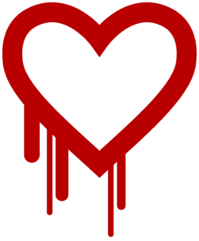 /data/www/techcommunity/application/public/media/images/blogimages/heartbleed_RES.png