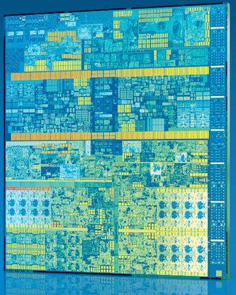 /data/www/techcommunity/application/public/media/images/blogimages/intel_core_7th_gen_die_shot_large.jpg